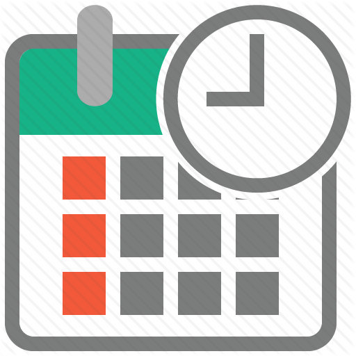 date and time icon 11.jpg